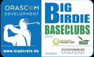 BB_BaseClubs21-Logo-1 (2)