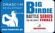 BB_Battle_Finale21-Logo-1a (2)