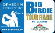 BB_Tour_Finale21-Logo-1 (1)