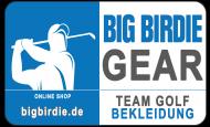 BIGBIRDIEGEAR_LOGO_10 (2)